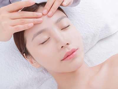 美容院做完头疗多久能洗头 头疗到底有什么神奇效果
